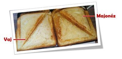 Majonez_toast