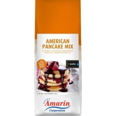 Amerikai Pancake Mix, 3,5 kg