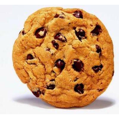 Praire Vanilla Cookie Base