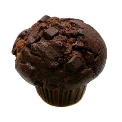 Csokoládés sütemény alap - MC Super Chocolate Creme Cake Base